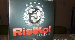 Torneo di Risiko!